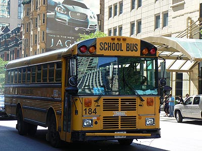 school bus chicago 1.jpg
