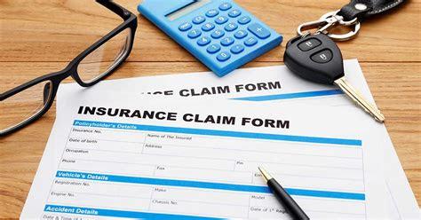 wheeler insurance claim   claim  bike