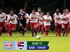 Estadual Sub 15 e 17: Paulista joga como visitante e Red jogará em Campo Limpo