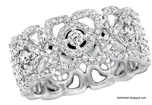 Bridal RingsGold RingWhite Gold RingsDiamond Rings Designs 2013