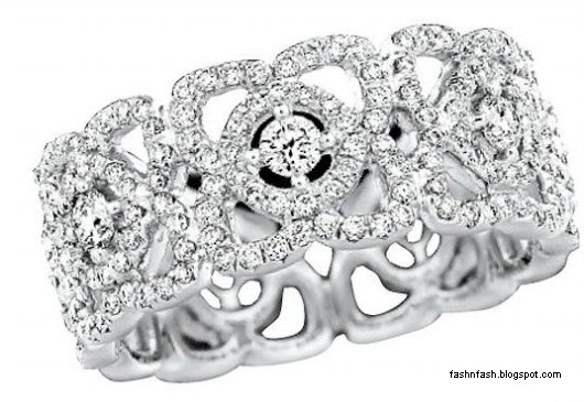 white-gold-bridal-rings-