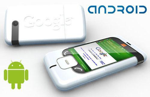 Tips Menggunakan Smartphone Android Pertama Kali