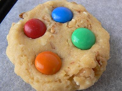 cookie 1 cru.jpg