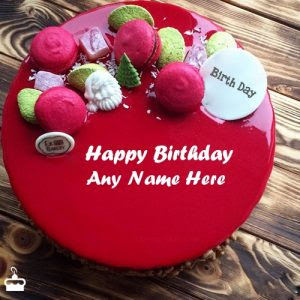 2019 Birthday Wishes For Friend Like Brother In Marathi Happy