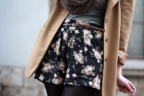 http://s3.favim.com/orig/45/blazer-fall-fall-fashion-fashion-floral-print-Favim.com-402997.jpg