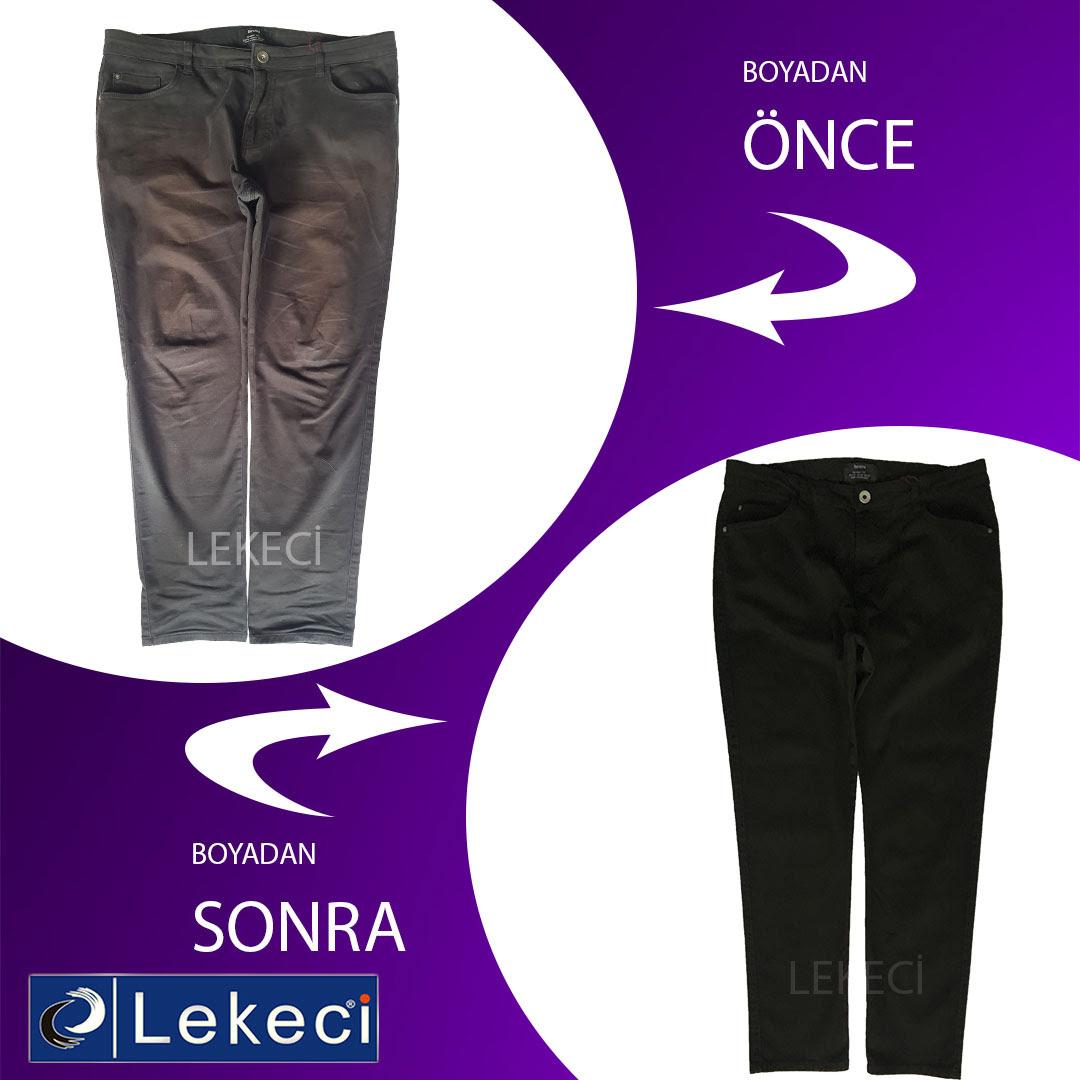 Pantolon Ve Elbise Boyama Bursa Kuru Temizleme Halı Yıkama
