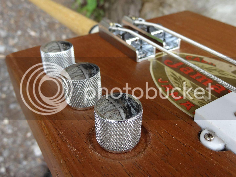 photo Shonky 2-string cigar box bass - 12_zpsbjvic1dr.jpg