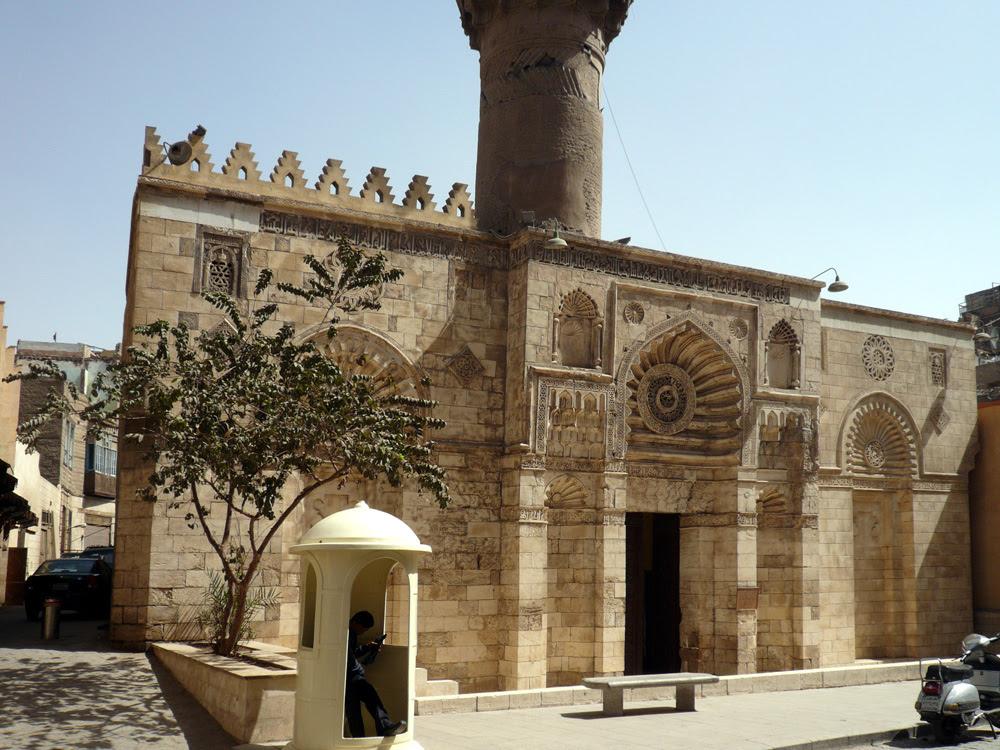 mezquitaalqmar03