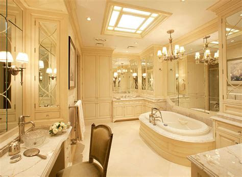 master bathroom designs  good decoration amaza design