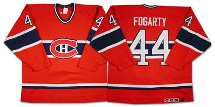 Montreal Canadiens 1993-94 jersey photo Montreal Canadiens 1993-94 jersey.jpg