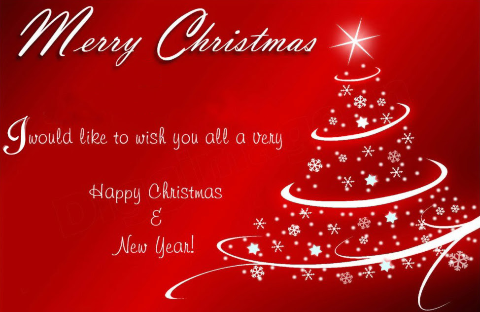 Latest Christmas Greetings Quotes - Natal 7