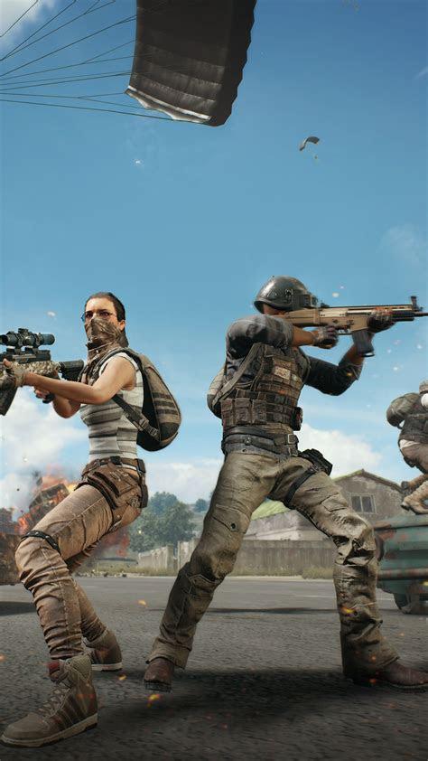wallpaper playerunknowns battlegrounds screenshot