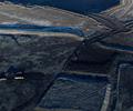 coal mine 05.jpg