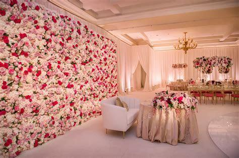 Wedding Planners Orange County   A Good Affair