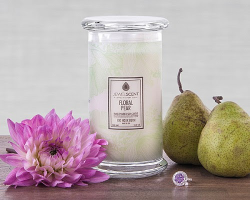 Jewelscent Candles | Jewelscent By Kari /Independent ...