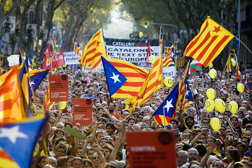 _MG_0755_Manifestació_11_Setembre_Barcelona