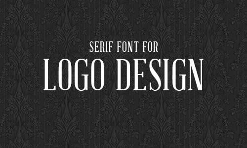 Vinylia Library logo design and branding | Boofos