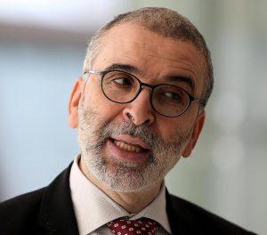 Libyan oil revenue dips to $2.4 billion in November – NOC