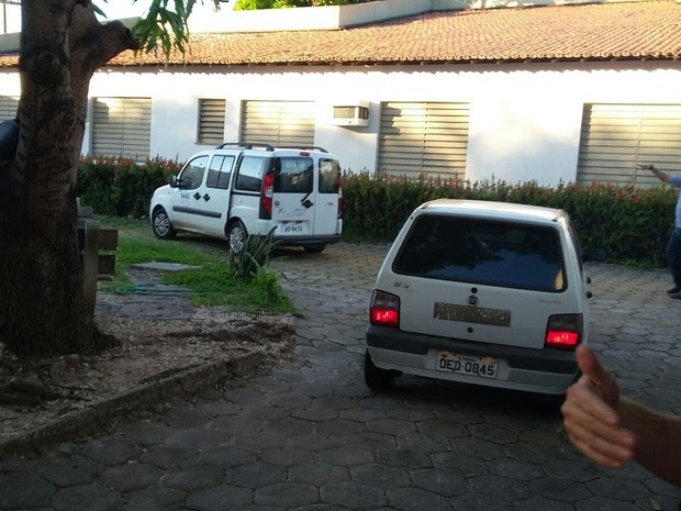 BARBÁRIE DE CASTELO DO PIAUÍ: Adolescente condenado por estupro coletivo é morto dentro de cela no PI
