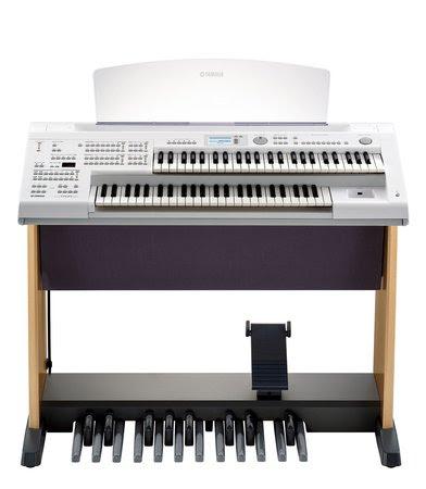 82 Gambar Alat Musik Electone Organ Terbaik