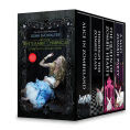 Title: The White Rabbit Chronicles Boxed Set: Alice in Zombieland,Through the Zombie Glass,The Queen of Zombie Hearts,A Mad Zombie Party, Author: Gena Showalter