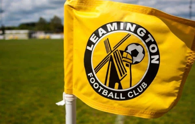 Leamington v Walsall: Ticket Prices Confirmed