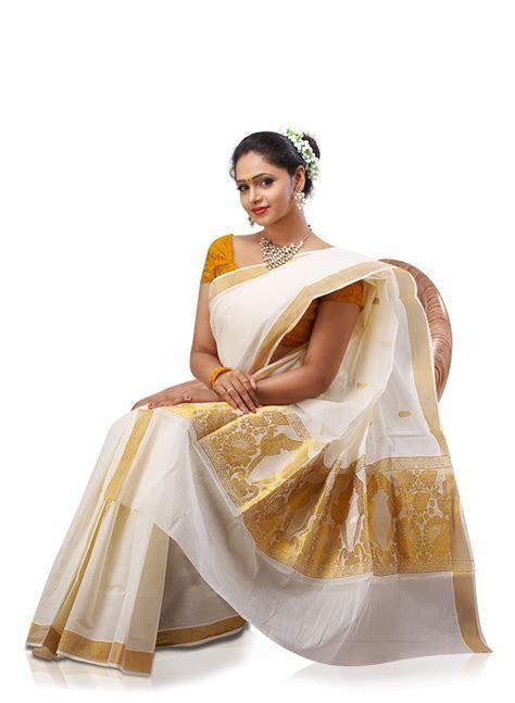 New Bridal Saree Designs 2015 2016 ~ Fashionip