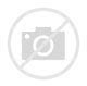 Image result for blue cheerleading