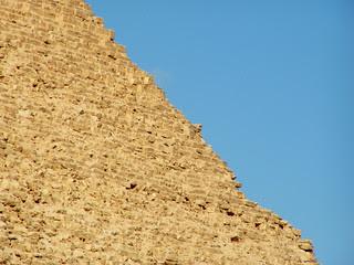 EgyptPyramids-4-1