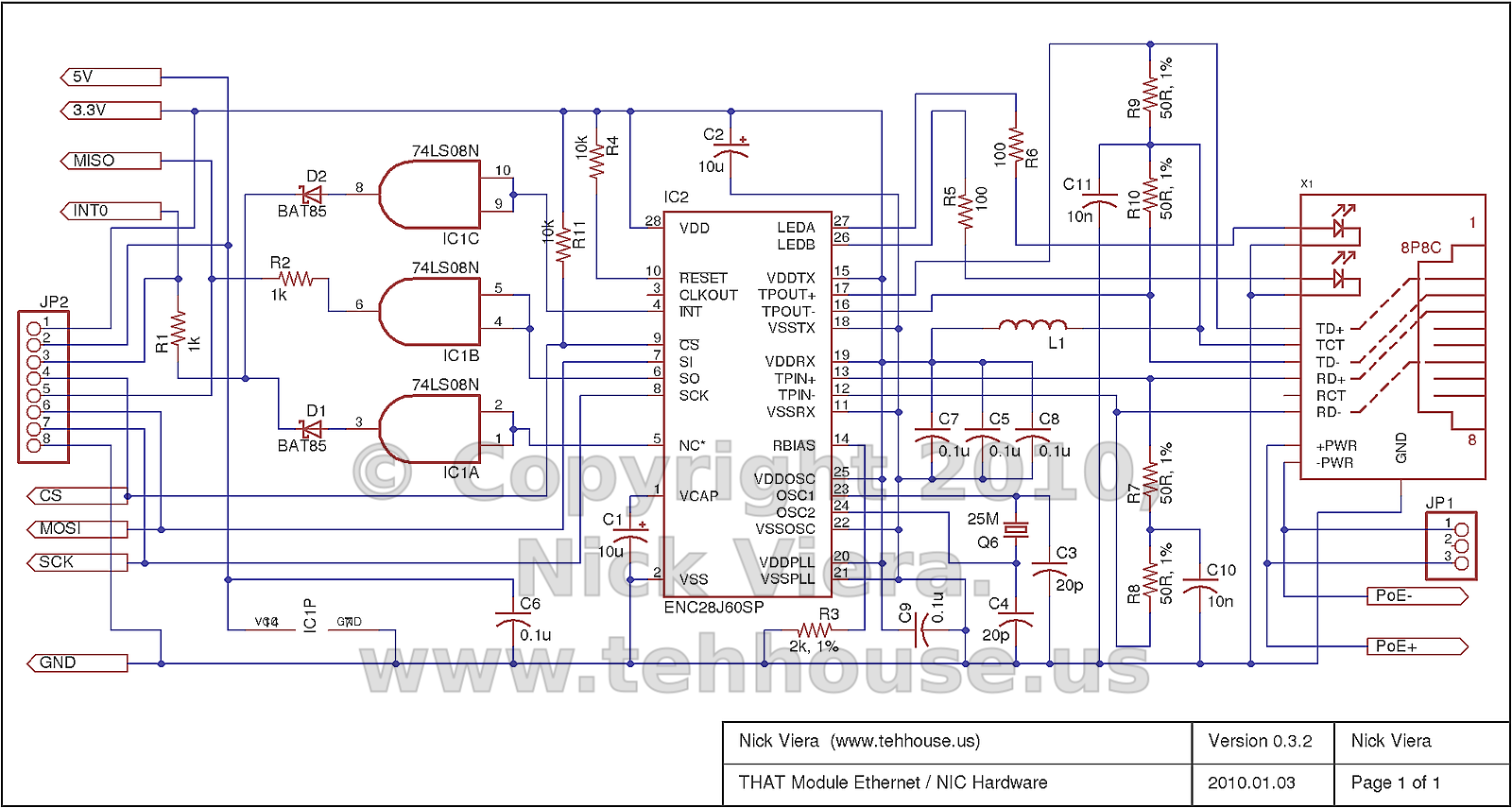 Diagram In Pictures Database Cat 5 Network Wiring Diagram Just Download Or Read Wiring Diagram 120 Turbosmart Boost Wiring Onyxum Com