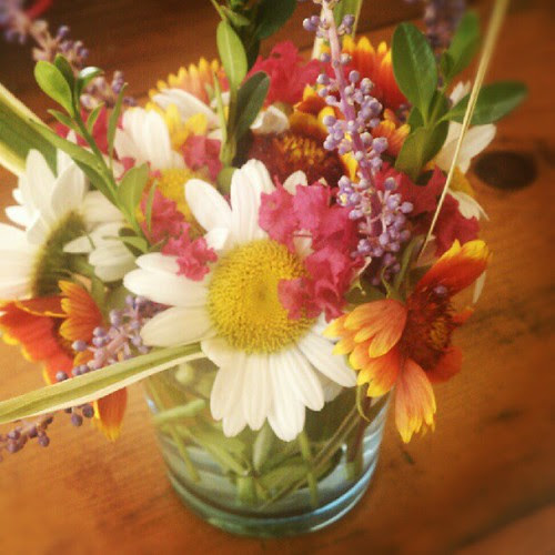 bday.bouquet