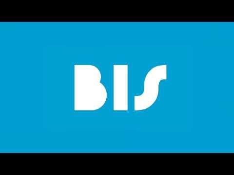 Canal Bis Online