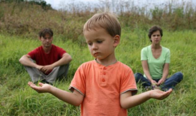 Αποτέλεσμα εικόνας για Διαζύγιο: τι γίνεται όταν υπάρχουν παιδιά;