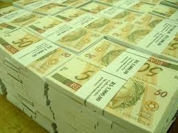 TCU autoriza Estado do Ceará tomar empréstimo de 150 milhões de dólares