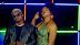 Naija:Download Music Mp3:- Harmonize Ft Yemi Alade – Pain