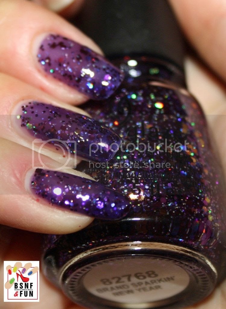photo China Glaze Cheers-3_zpsipelb4hh.jpg