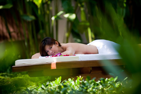 Taksu Spa Bali Map,Map of Taksu Spa Bali,Things to do in Bali Island,Tourist Attractions In Bali,Taksu Spa Bali accommodation destinations attractions hotels map reviews photos pictures