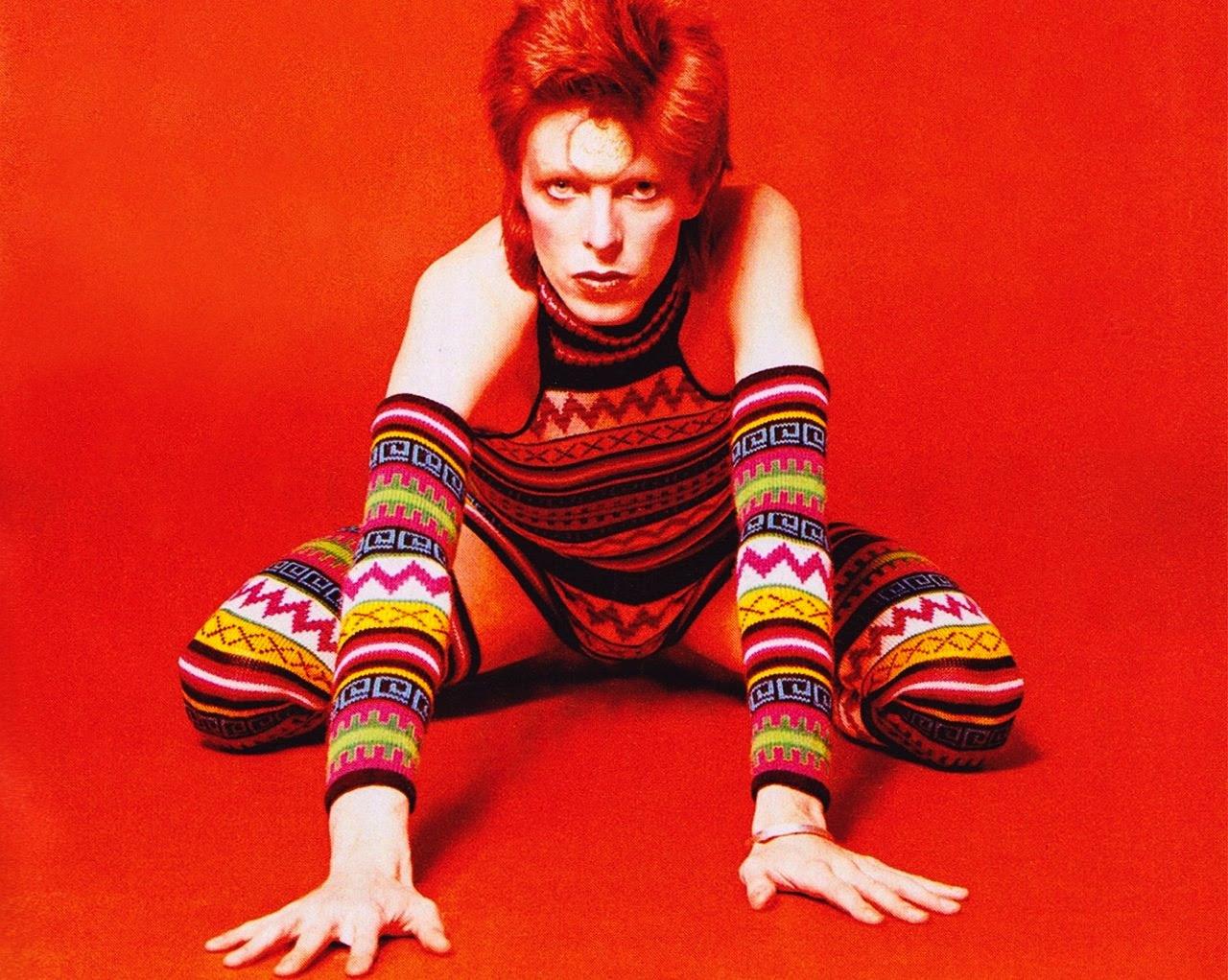 http://tomandlorenzo.com/wp-content/uploads/2016/01/David-Bowie-Tom-Lorenzo-Site-3.jpg