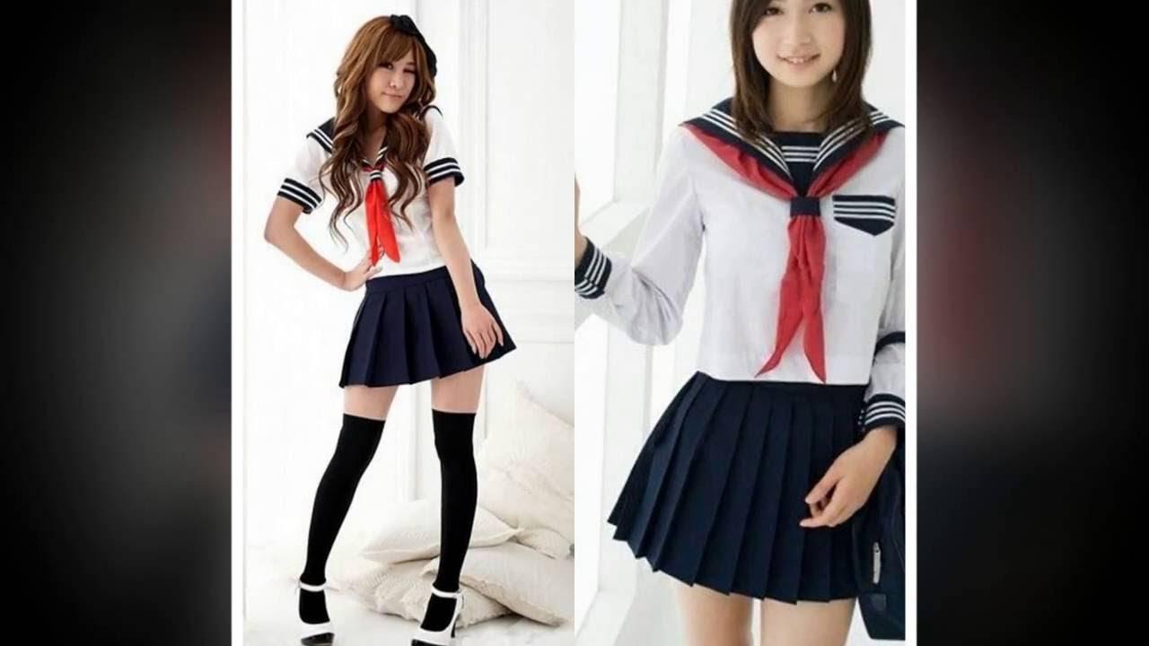 bán đồng phục nữ sinh nhật bản