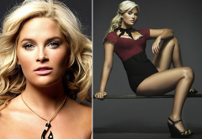 modelo-plus-size-whitney-thompson