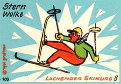 skiallumettes016