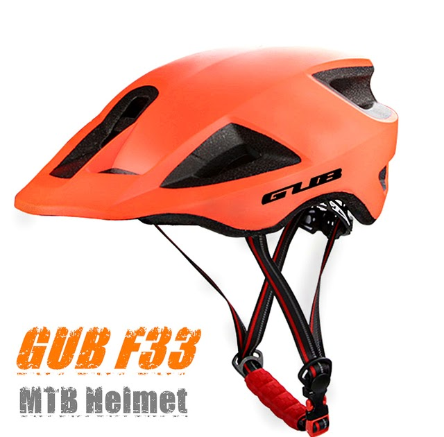 Bicycle Helmet Bicycle Equipment Safety Hat Mountain Bike Accessories M1