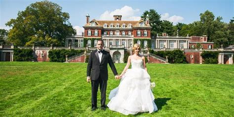 Glen Cove Mansion Weddings   Get Prices for Wedding Venues