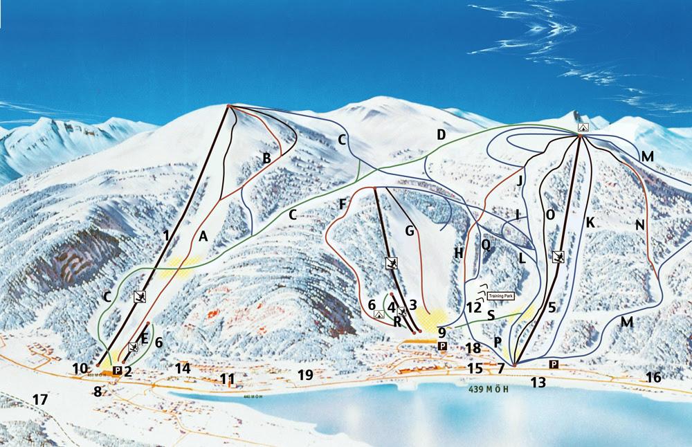 ski_map_tarnaby