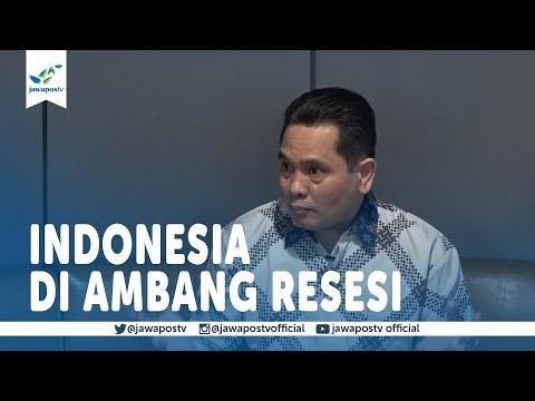 Polda Jatim Siapkan Tiga Pasal untuk Gilang Bungkus Kain Jarik oleh - videoviral.uno
