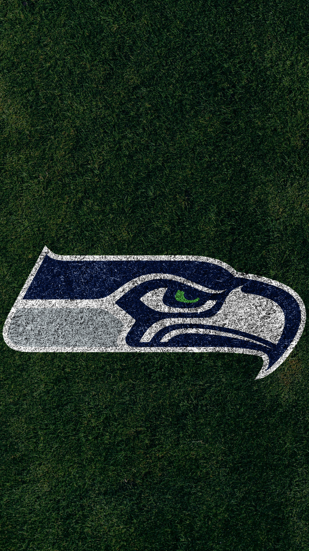 Seattle Seahawks Iphone 6 Wallpaper 68 Images