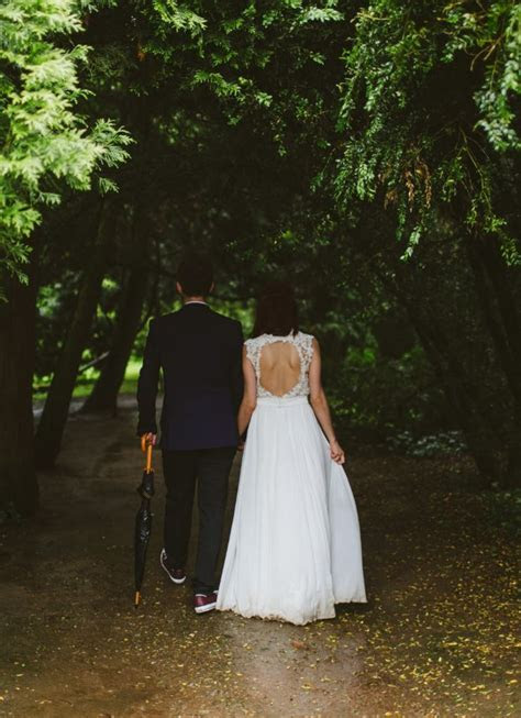 32 Best Wedding Photography Ideas   Doozy List