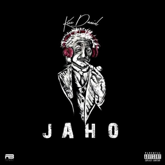 AUDIO | Kizz Daniel – Jaho | Download New song