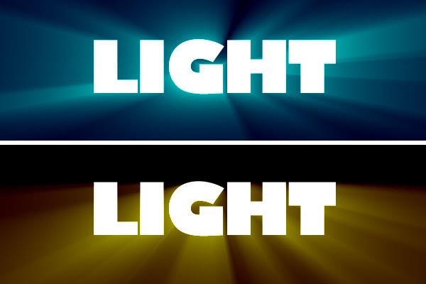 Luce Photoshop Plugin