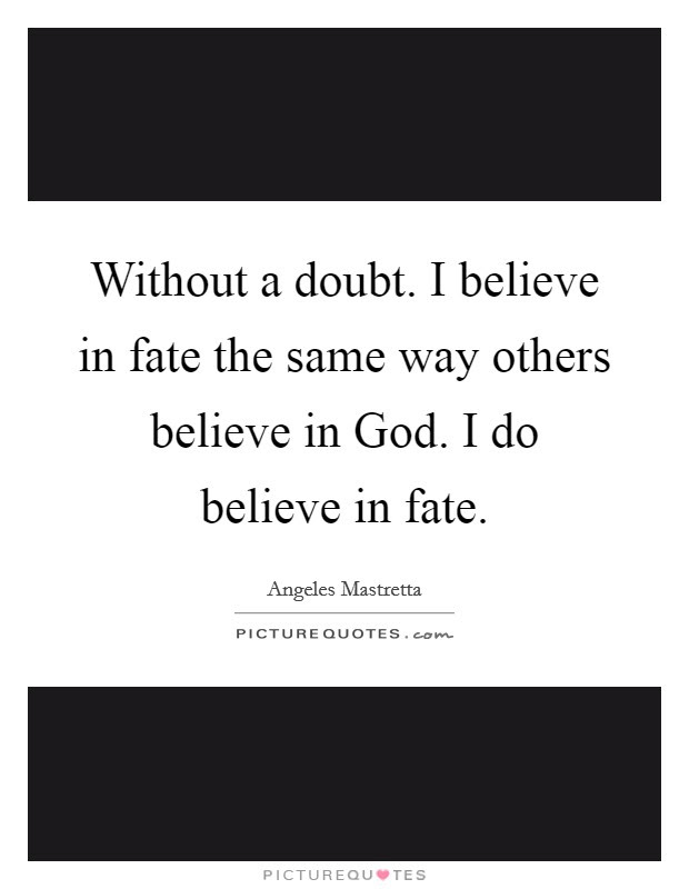 Doubting God Quotes Sayings Doubting God Picture Quotes